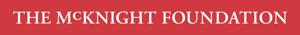 McNight Logo