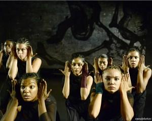 Ananya Dance Theatre Credit V. Paul Virtucio -2