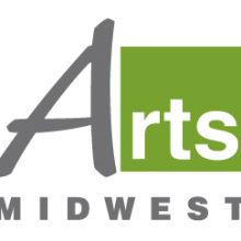 arts_midwest