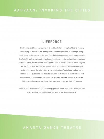 Life Ananya_Aahvaan_Signage18x24-page-3