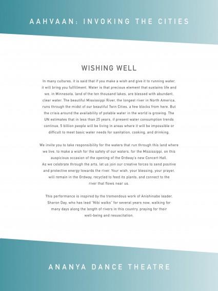Wishing Ananya_Aahvaan_Signage18x24-page-4