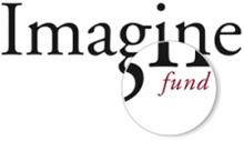 Imagine Fund Logo copy