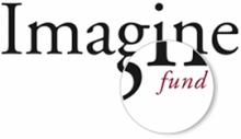 Imagine Fund Logo copy