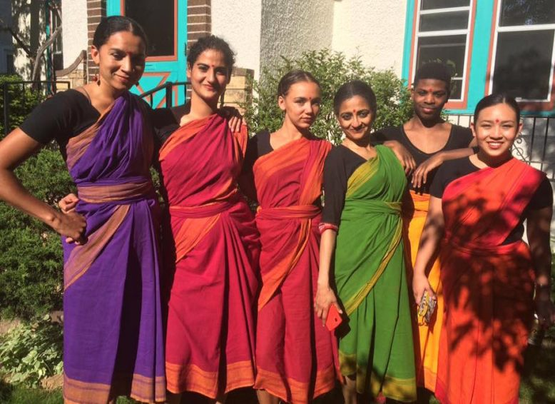 Hindu Society
