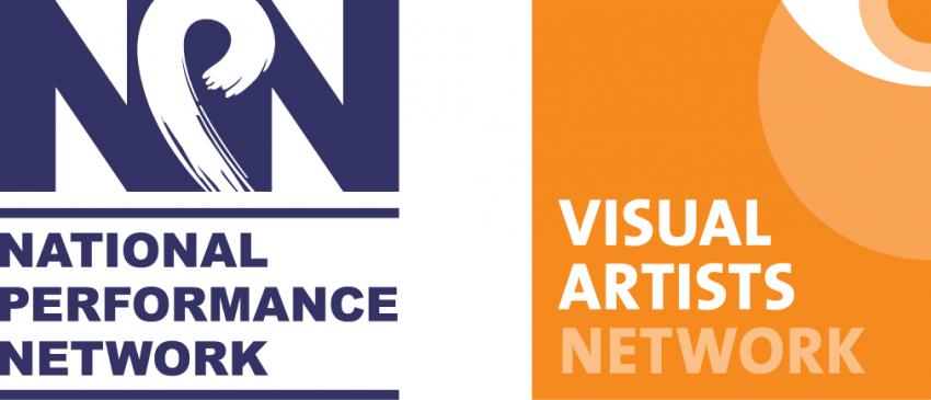 npn-van-logo-color-rgb